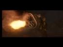 Fan video GFI_Admins and LiraCraft