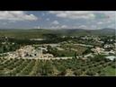Mogón Junta de los ríos y casa rural El Mirador de la Osera Jaén