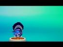 Няшки зверяшки в Sims4