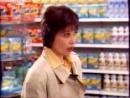 (staroetv) Реклама (ТВ-6, 10.01.1998) Fairy, Johnsons Baby Skincare, Clearasil, Nes