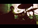candlemass-born_in_a_tank_(live_wacken)-proper-dvdrip-x264-2005-srp