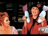 Мадам Эдуар и инспектор Леон / Madame Edouard - 2004