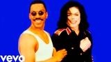 Michael Jackson - Whatzupwitu (ft. Eddie Murphy)