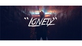 Speaker Knockerz - Lonely Shot by @Loudvisuals