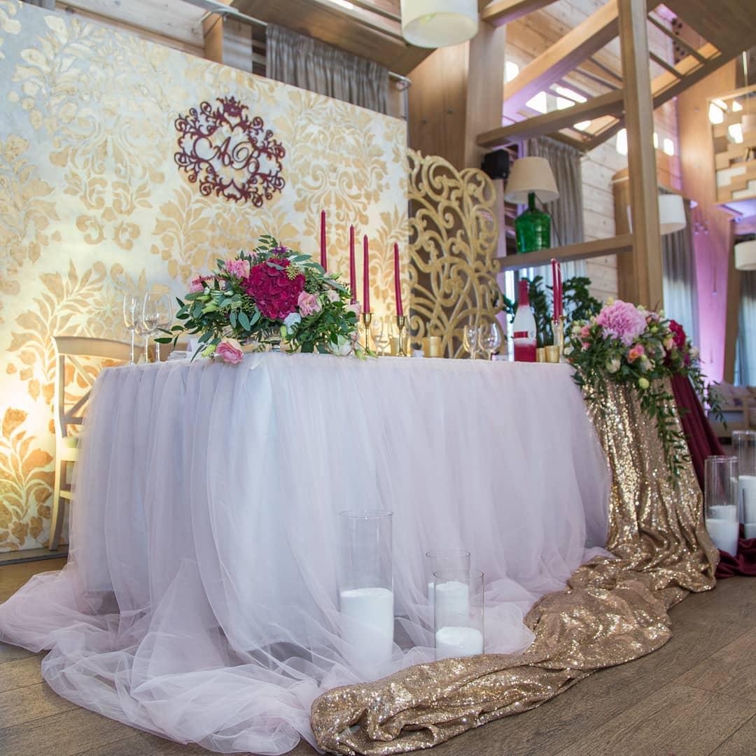jQUkWWKoQVo - А в каком стиле будет твоя свадьба?