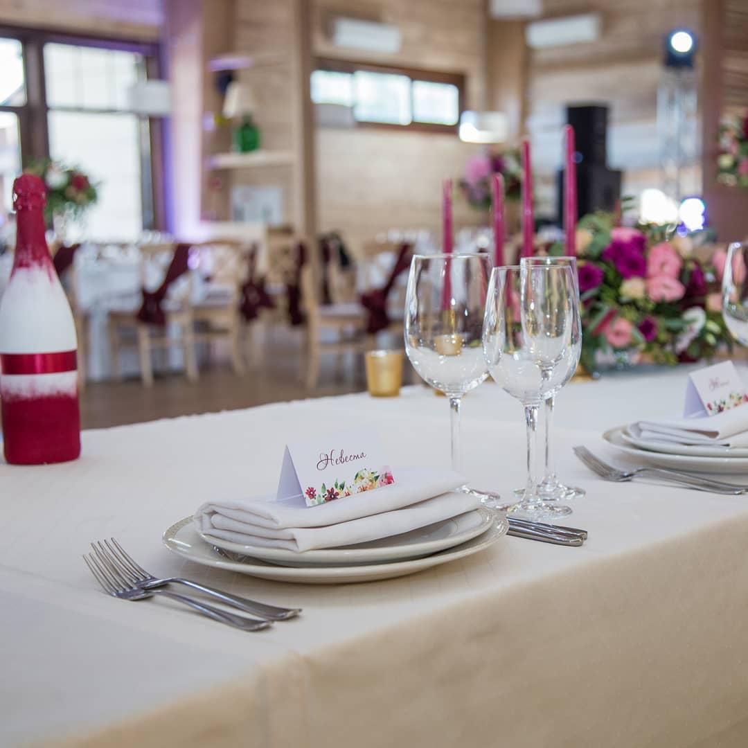 pkkX5NgnTNw - А в каком стиле будет твоя свадьба?