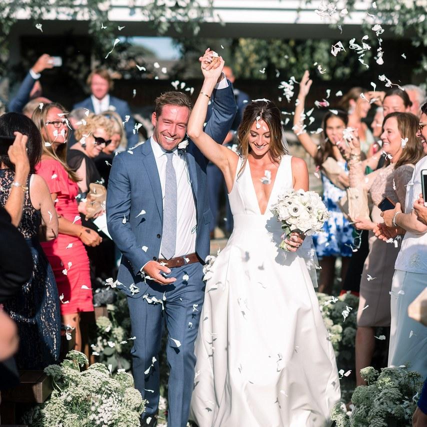 tK OrlFJZAk - Откровенно о ценах: почему один свадебный ведущий дороже другого