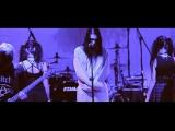 Maestro Nosferatu - Freak Show (Live)