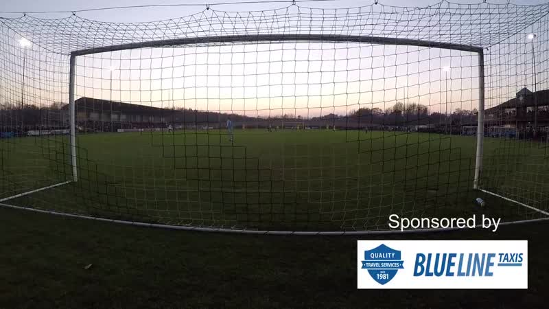 GOAL CAM Watch the two @TomOwenEvans goals from the weekends 2-2 draw at Darlington. - - Extended highlights are available on th