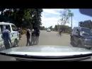Угандийский Видеорегистратор