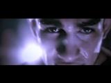 TONY FERGUSON VS KHABIB NURMAGOMEDOV PROMO, UFC223
