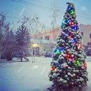 Анастасия Аврова фотография #30