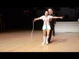 Cirque_du_Soleil_jump_rope_artist_will_blow_your_mind