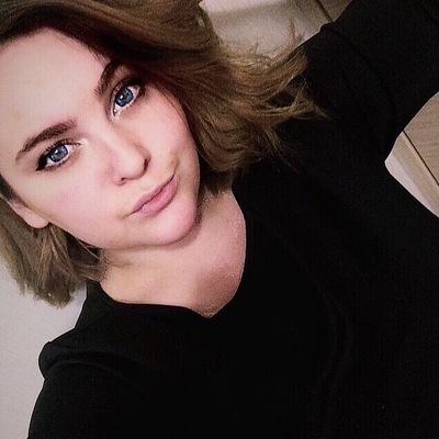 Татьяна Сыроежина