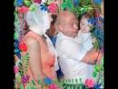 👼👼👼Таинство крещения Арсения 26 05 18 👼👼👼