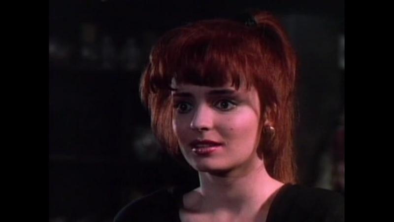 Пятница 13-е 17 серия (1987)
