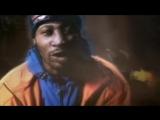 RZA, Sway &amp King Tech, Tech N9ne, Eminem, Xzibit, Pharoahe Monch, Kool G Rap, Jayo Felony, Chino Xl, KRS-One The Anthem