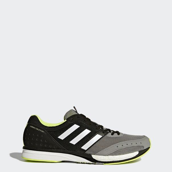 Кроссовки для бега adizero Takumi Ren 3