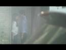 LOVE O2O EP 18 – A Kiss After the Rain.mp4