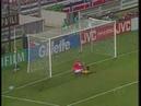 Copa 1998 Brasil 1x2 Noruega