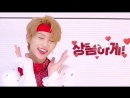 Endorsing Minute-Maid Sparkling - - Staying fresh all day with apple flavor - - StrayKids Felix.mp4