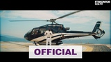 DJ Antoine feat. Akon - Holiday (2016 Official Video HD)