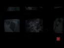 Новинки Кино Фильмы Лучшее Самые ожидаемые Трейлер Война бесконечности Алита Новому игроку приготовиться Дэдпул Тихоок