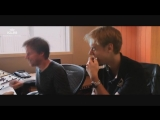 Armin vs. Ferry Corsten ROFL