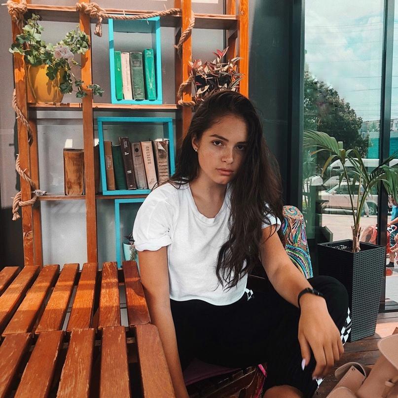 Мишель Кеннелли | Санкт-Петербург