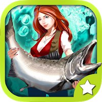 Install  MainStream Fishing