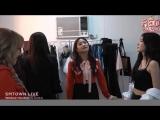 180424 Red Velvet @ SMTOWN Live World Tour VI in Dubai Backstage [рус. саб]