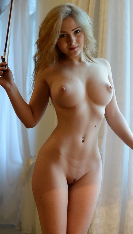 Lindsay lohan video nude