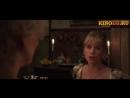 Сердцеед 2018 смотреть фильм в качестве HD-720 бесплатно
