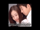 A music Ha dong kyun You Are My Only Love In This World Crazy For You OST рус саб