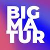 Студия Bigmatur