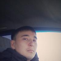 Руслан Гадельшин