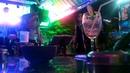 Sergey Evseev - Breaking the Law (Judas Priest drunk bar cover) [2013]