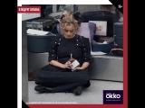 8 подруг Оушена - смотрите в онлайн-кинотеатре okko
