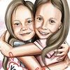 Сестрички. Life || Официальная группа