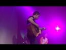 Игра на гитаре Опенинг -Токийский гуль