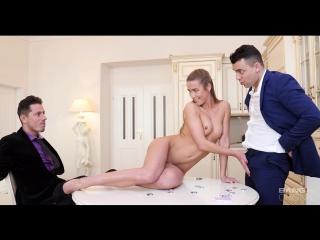 Alexis crystal [pornmir, порно вк, new porn vk, hd 1080, anal, facial cumshot, double penetration, threesome, european]