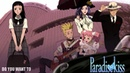 Paradise Kiss Ending Full ♫ Do You Want To - Franz Ferdinand