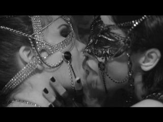Angelov - BLOWJOB ( Сексуальная, Ню, Модель, Nude 18+ ) - Приватное