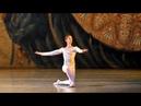 Vaganova Ballet Academy. Marko Juusela, Vaganova PRIX, first prize