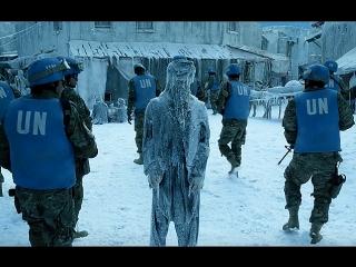 Геошторм (2017) Русский Трейлер №3 HD 1080p