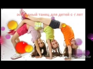 VID_56540907_230148_245.mp4