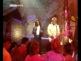 Modern Talking - Brother Louie (Top Of The Pops, 21.08.1986, BBC Prime)