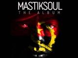 Mastiksoul &amp Dada feat Akon &amp Paul G - Bang It All