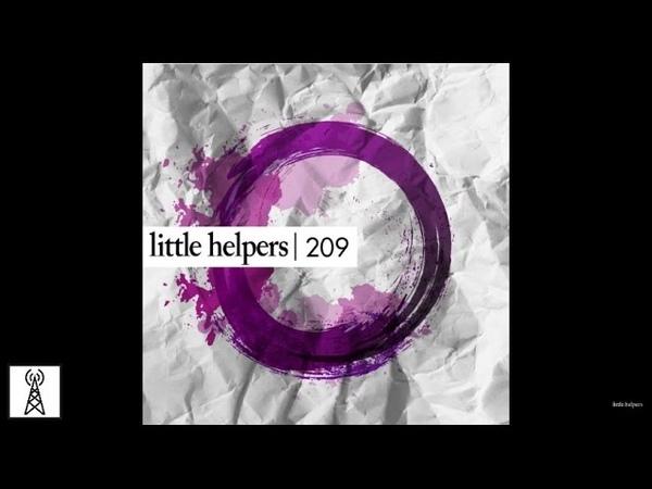 Giuseppe Cennamo - Little Helper 209-6