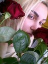 Юлия Юлиянова фото #17